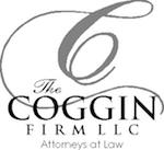 The Coggin Firm Logo